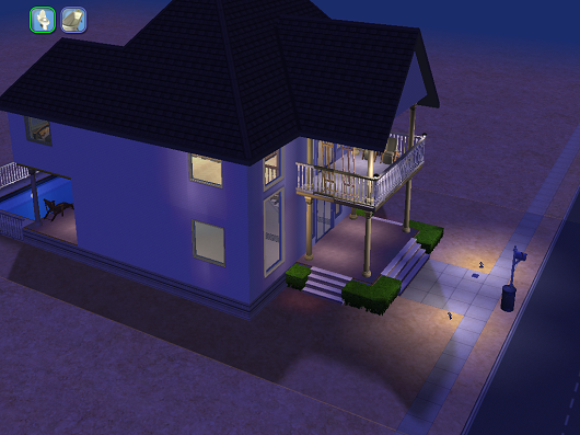 Sims2EP2 2012-03-08 22-24-33-31 (530x397, 410Kb)