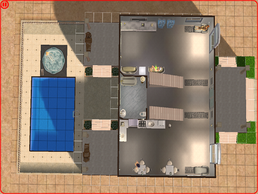 Sims2EP2 2012-03-13 20-09-42-48 (520x390, 492Kb)