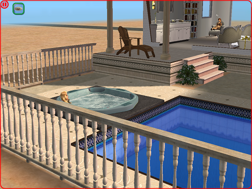 Sims2EP2 2012-03-28 02-16-53-87 (520x390, 495Kb)