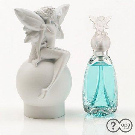 3925073_1287249154_iconomy_perfume01_lg (450x450, 21Kb)