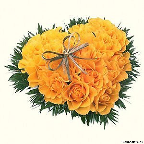 Розы смоленск доставка