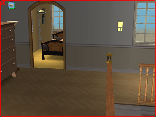 Sims2EP2 2012-03-26 13-43-26-85 (520x390, 292Kb)