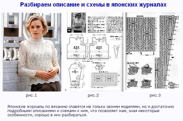 Разбор схемы и описания схем в японских журналах для начинающих вязальщиц/4683827_20120403_203327 (615x406, 102Kb)