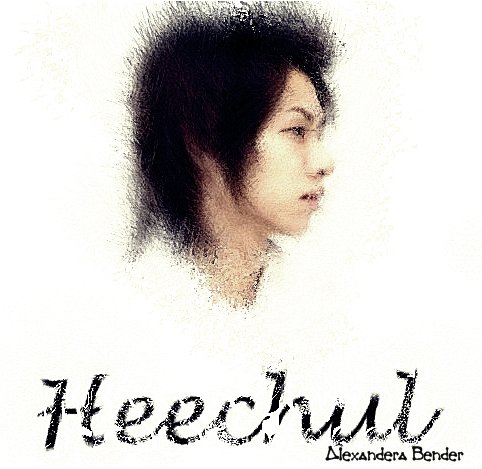 heechul_wallpaper_3_by_furytigresse-d4r3imj (482x469, 43Kb)