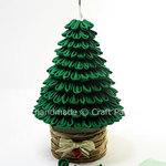 Превью Christmas-Tree-WIP14 (250x250, 13Kb)