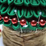 Превью Christmas-Tree-WIP16 (250x250, 25Kb)