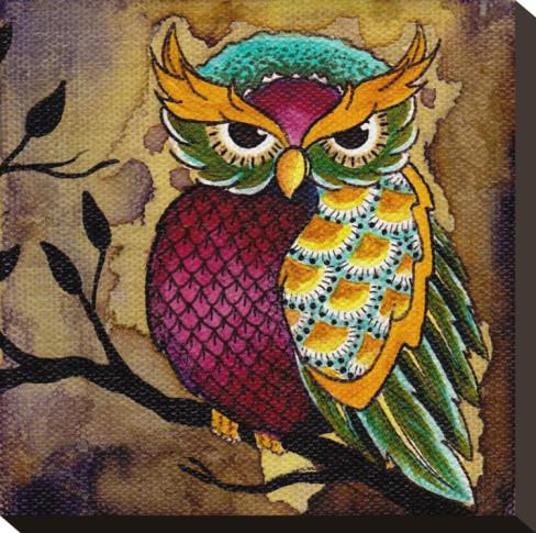 brittany-morgan-owl (488x485, 126Kb)