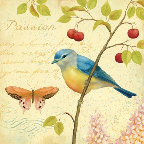daphne-brissonnet-garden-passion-iv (473x473, 93Kb)