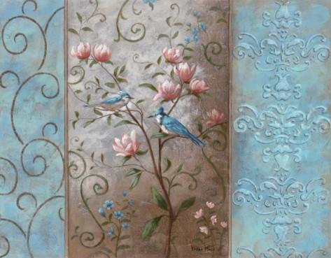 vivian-flasch-elegance-en-soie-bleue-ii (473x369, 70Kb)