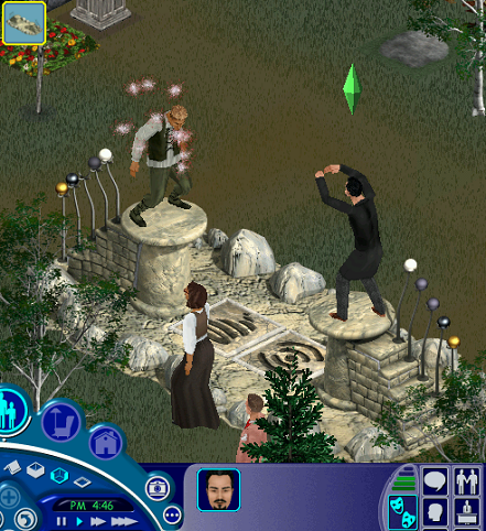 Sims2EP2 2012-03-28 02-16-53-87 (441x482, 528Kb)