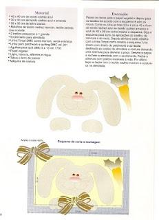 travesseiro coelho 2 (231x320, 20Kb)