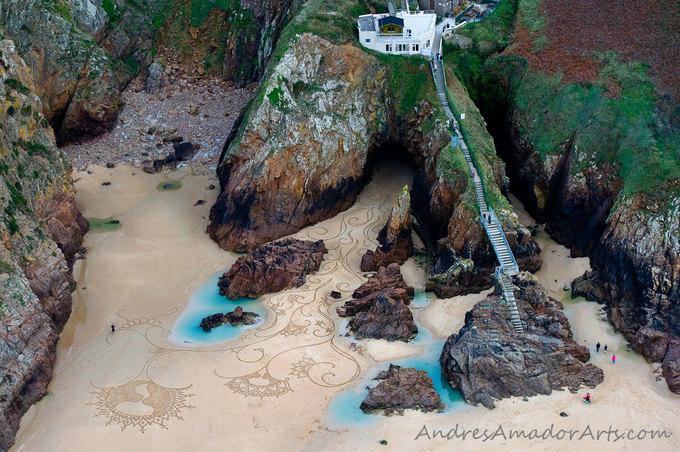 Andres Amador 02-thumb-680x452-204873 (680x452, 167Kb)