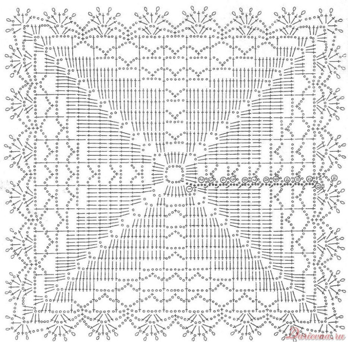 42d172b438ed (700x687, 219Kb)