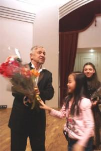 http://img0.liveinternet.ru/images/attach/c/5/85/580/85580888_4000491_ryabov1.jpg