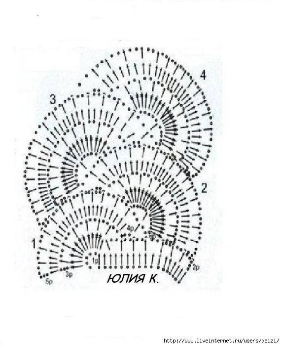 120326094815 (572x700, 144Kb)