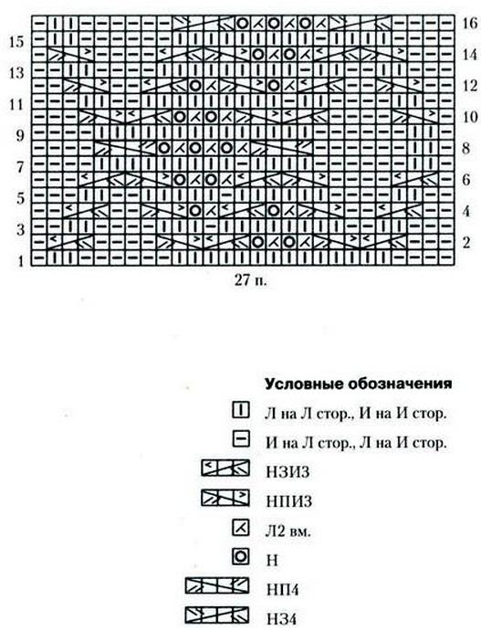 poncho-nakidka3 (527x691, 131Kb)