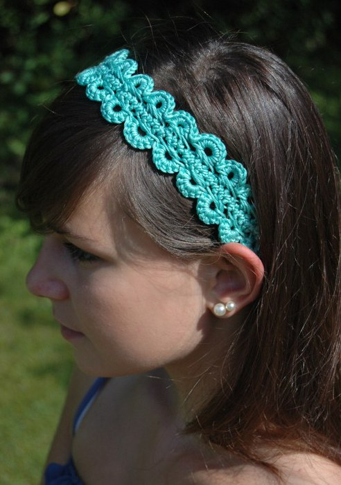 pattern-hairband-crochet-1 (492x700, 75Kb)