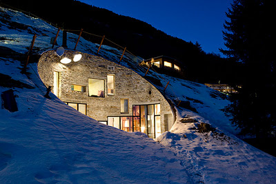 Villa-Vals-SeARCH-4817 (400x267, 53Kb)