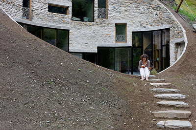 Villa-Vals-SeARCH-6538 (400x267, 57Kb)