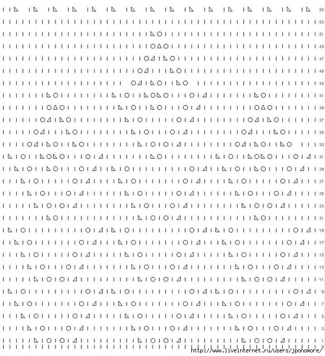 102040175 (639x700, 262Kb)
