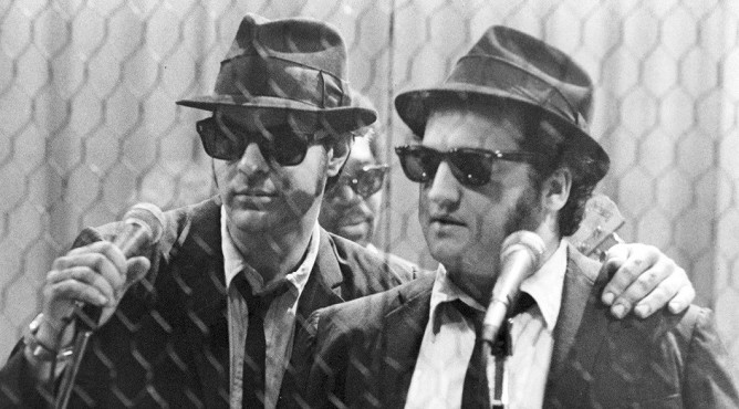 Blues-Brothers-04-09-2011 (668x370, 75Kb)