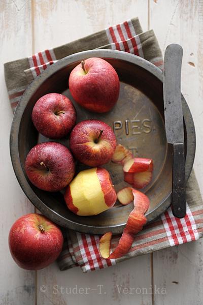 Apple - Pie (400x600, 38Kb)
