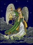 Превью Dimensions-00269-Angel of Dreams (510x690, 353Kb)