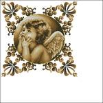 Превью Baby Angel (700x700, 164Kb)