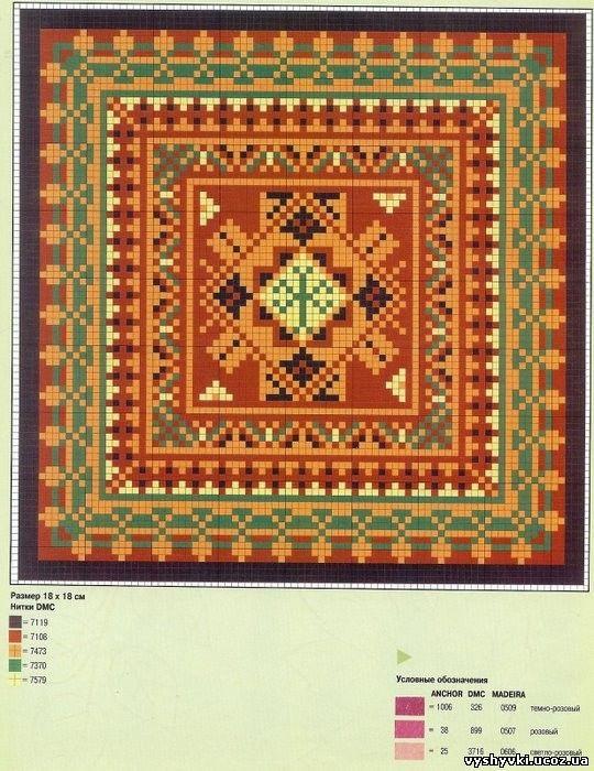 biskornu-1 (540x700, 102Kb)