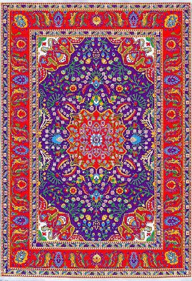 tappeto (377x550, 112Kb)