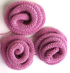 roza-vasanaja (273x286, 36Kb)