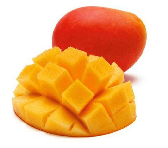 4278666_mango (700x616, 31Kb)