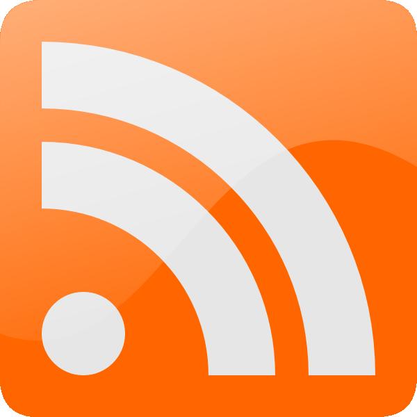 3424885_rss_logo (600x600, 37Kb)