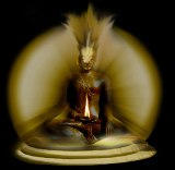 meditaton6 (160x156, 5Kb)