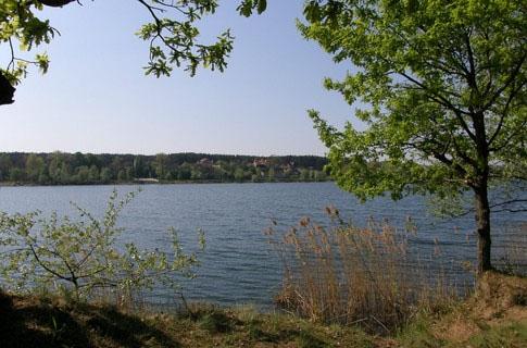 Озеро (485x320, 74Kb)
