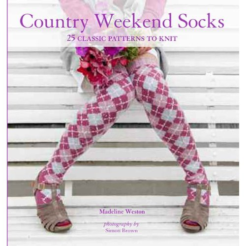 0-Country Weekend Socks (500x500, 49Kb)
