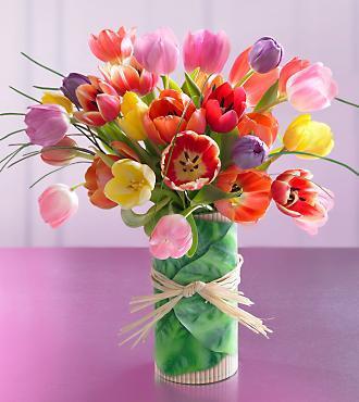 тюльпаны.jpg1 (330x370, 21Kb)