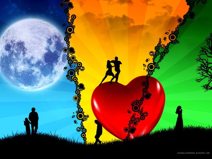 1333554622_love (700x525, 160Kb)