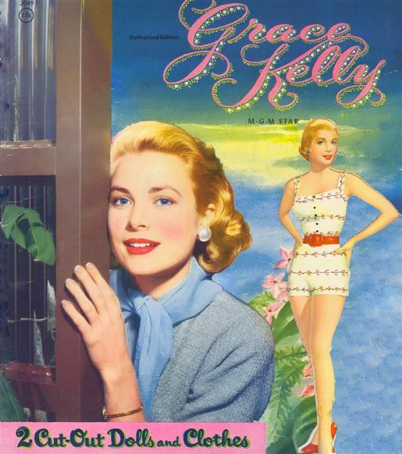 Grace+KElly+2 (567x640, 132Kb)