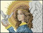 Превью Dimensions6713-Heavenly_Grace (240x184, 62Kb)