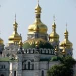 киев (150x150, 8Kb)