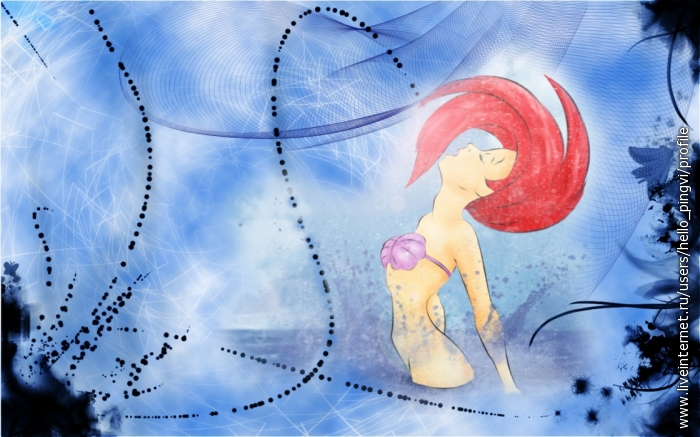 2377639_ariel-disney-princess-16247721-1280-800 (700x437, 224Kb)