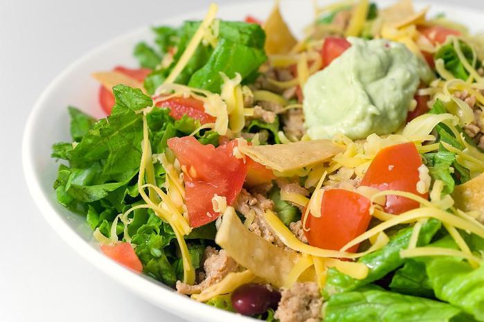 4683093_taco_salad (700x465, 118Kb)