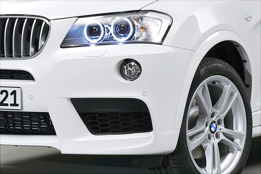 bmw-x3-m-2011-bmw-x3-m-sports-photo-03 (520x347, 63Kb)
