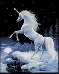 Превью Moonlight Magic (560x700, 318Kb)