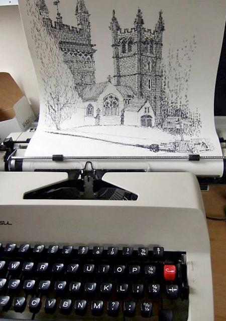 4714112_1333453158_typewriter2 (450x640, 99Kb)