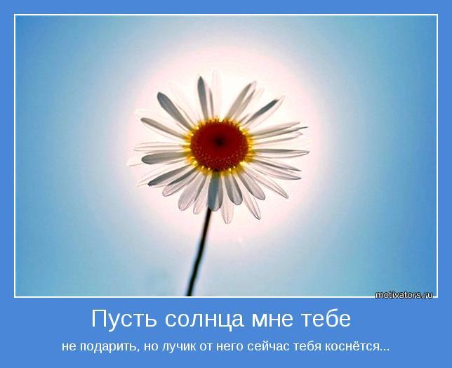 http://img0.liveinternet.ru/images/attach/c/5/85/616/85616896_80245556_large_1_solnce.jpg