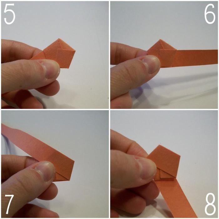 origami star tutorial 2 (700x700, 260Kb)