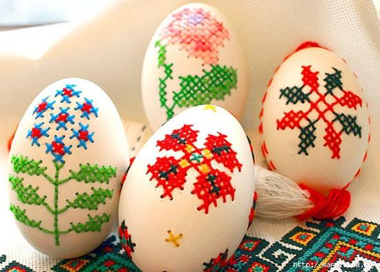 ovos-pascoa-decorados (4) (550x393, 164Kb)