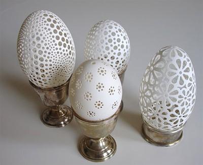 ovos-pascoa-decorados (6) (400x325, 33Kb)